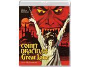 Count Dracula'S Great Love [Blu-ray] 9SIAA765804081