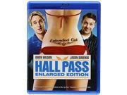 Hall Pass [Blu-ray] 9SIAA765804284