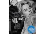 Something Wild [Blu-ray] 9SIAA765802831