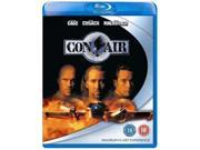 Con Air [Blu-ray] 9SIAA765802674