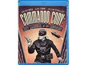 Commando Cody: Sky Marshal Of The Universe [Blu-ray] 9SIV0W86KC9664