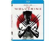 Wolverine [Blu-ray] 9SIAA765804121