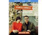 Portlandia - Portlandia: Season 1 [Blu-ray] 9SIAA765802380
