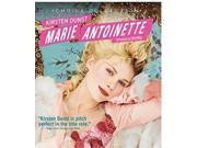 Marie Antoinette (2006) [Blu-ray] 9SIAA765804276