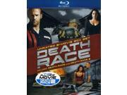 Death Race/Death Race 2 [Blu-ray] 9SIAA765801910