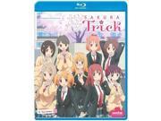 Sakura Trick [Blu-ray] 9SIAA765804313