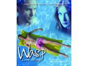 Wasp [Blu-ray] 9SIAA765802546