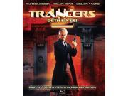 Trancers 3 [Blu-ray] 9SIAA765804176