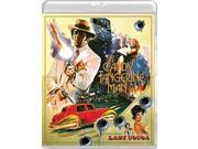 Candy Tangerine Man / Lady [Blu-ray] 9SIAA765804275