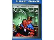 Sitting Pretty [Blu-ray] 9SIAA765804120