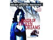 Winter Of Frozen Dreams [Blu-ray] 9SIAA765802142