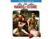 Hands Of Stone [Blu-ray] 9SIAA765804151