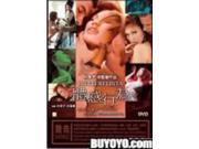 Butterflista - Butterflista (2011) [Blu-ray] 9SIAA765803067