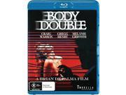 Body Double [Blu-ray] 9SIAA765803022