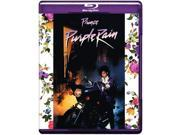 Purple Rain [Blu-ray] 9SIAA765802074