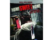 Home Sweet Home [Blu-ray] 9SIAA765802441