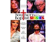 Southern Baptist Sissies [Blu-ray] 9SIAA765802444