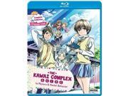 Kawai Complex [Blu-ray] 9SIAA765804164
