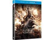 Rurouni Kenshin - Part Iii: The Legend Ends [Blu-ray] 9SIA0ZX58C0814