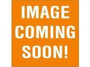 Kamisama Kiss Season 2 [Blu-ray] 9SIAA765802129