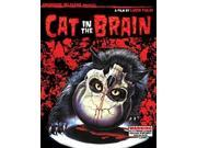 Cat In The Brain [Blu-ray] 9SIAA765804415