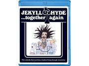 Jekyll And Hyde Together Again [Blu-ray] 9SIAA765802527