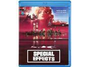 Special Effects [Blu-ray] 9SIAA765803016