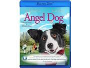 Angel Dog [Blu-ray] 9SIAA765802777