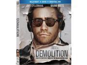 Demolition [Blu-ray] 9SIAA765804373