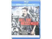 Kill The Messenger [Blu-ray] 9SIAA765802484