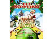 Elf Bowling: The Movie [Blu-ray] 9SIAA765803106