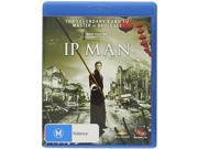 Ip Man [Blu-ray] 9SIAA765801974