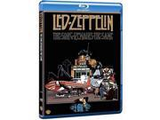 Led Zeppelin - Song Remains The Same [Blu-ray] 9SIAA765803113