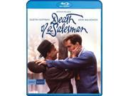 Death Of A Salesman [Blu-ray] 9SIA0ZX58C0385