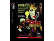 Terror [Blu-ray] 9SIAA765801985