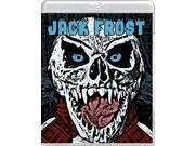 Jack Frost [Blu-ray] 9SIAA765804546