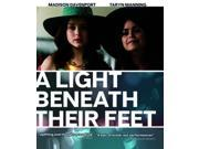 Light Beneath Their Feet [Blu-ray] 9SIAA765802162