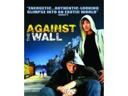 Against The Wall (Quality Of Life) [Blu-ray] 9SIAA765802726