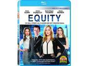 Equity [Blu-ray] 9SIAA765804363