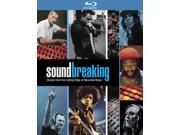 Soundbreaking: Stories From The Cutting Edge Of [Blu-ray] 9SIAA765803025