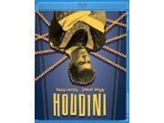 Houdini [Blu-ray] 9SIV0W86KC6622