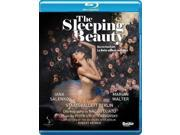 Tchaikovsky / Salenko / Walter - Sleeping Beauty [Blu-ray] 9SIAA765801840