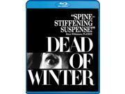 Dead Of Winter [Blu-ray] 9SIAA765803013