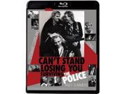 Police - Can'T Stand Losing You [Blu-ray] 9SIAA765801935