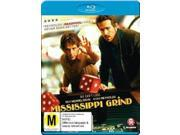 Mississippi Grind [Blu-ray] 9SIAA765802100
