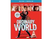 Ordinary World [Blu-ray] 9SIAA765803101