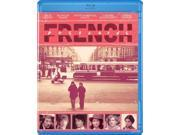 French Postcards [Blu-ray] 9SIAA765801979