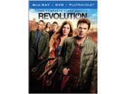 Revolution - Revolution: Season 1 [Blu-ray] 9SIAA765802289