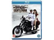 Officer & A Gentleman [Blu-ray] 9SIAA765802218