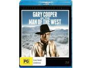 Man Of The West [Blu-ray] 9SIAA765802214